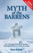 Myth of Barrens
