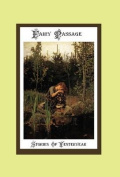 Fairy Passage - Stories of Yesteryear