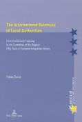 International Relations of Local Authorities
