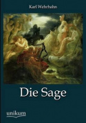 Die Sage [GER]