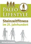 Paleo Lifestyle [GER]