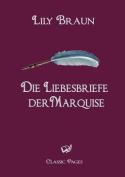 Die Liebesbriefe Der Marquise [GER]