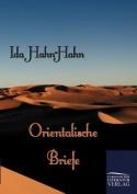 Orientalische Briefe [GER]