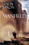 Manfred [GER]