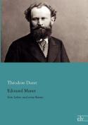 Edouard Manet [GER]