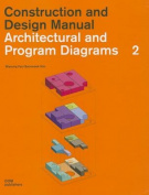 Architectural and Program Diagrams 2