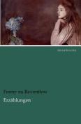 Erz Hlungen [GER]