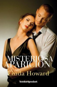 Misteriosa Aparicion [Spanish]