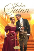 Un Romance Adorable = Just Like Heaven [Spanish]