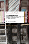 God Remembers