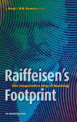 Raifeissen's Footprint