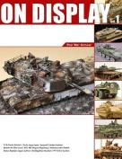 On Display: Post War Armour