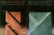 Encounters 1 and 2
