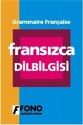 French Grammar for Turkish Speakers