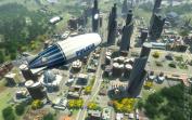 Tropico 4: Gold Edition