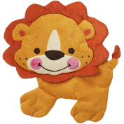 Fisher Price - Precious Planet Lion Wall Hanging