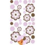 Pem America Ac5097stk-3300 Beansprout Mod Daisy Stick UPS Pink