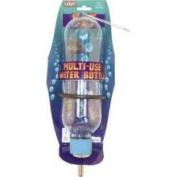Lixit Water Bottle 240ml