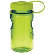 Nalgene Tritan Grip 'n Gulp Water Bottle - Spring Green
