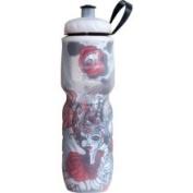 Polar Bottle Sport Insulated 590ml Water Bottle - April Showers