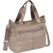 Bistro Lunch Tote