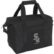 Chicago White Sox Soft Side Cooler Bag