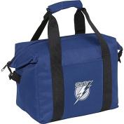 Tampa Bay Lightning Soft Side Cooler Bag