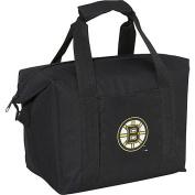 Boston Bruins Soft Side Cooler Bag