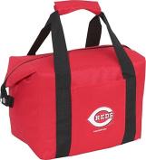 Cincinnati Reds Soft Side Cooler Bag