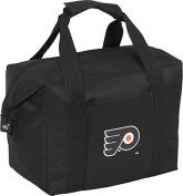 Philadelphia Flyers Soft Side Cooler Bag