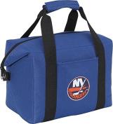 New York Islanders Soft Side Cooler Bag