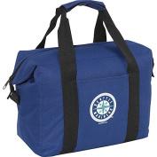 Seattle Mariners Soft Side Cooler Bag