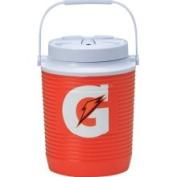 Gatorade Dispenser - 3.8l Cooler - 1306774