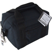 6 Pack Soft Side Cooler - Navy