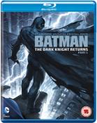 Batman [Region B] [Blu-ray]