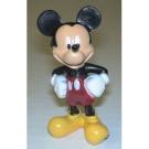 Disney Pvc Figure : Mickey Mouse