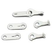 [Plarail Repair Parts] Coupler (Normal Type)
