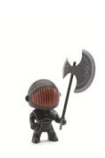 Djeco Darko Knight Arty Toy