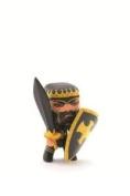 Djeco King Drak Knight Arty Toy