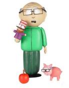 South Park Series 2 Mr. Garrison Figure