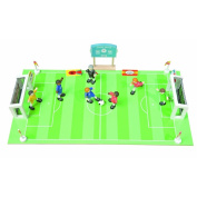 Le Toy Van Football Match Play Set