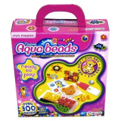 Aqua Beads Mini Play Set