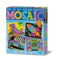 4M Easy to Do Mosaic-Fun