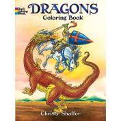 Dover Publishing Little Activity Books