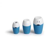 Hoppop Triplo Bath Toys