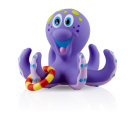 Nuby Octopus Bath Time Toss
