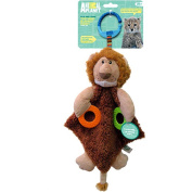Animal Planet Stroller Toy
