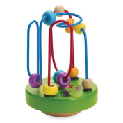 Manhattan Toy Wobble-A-Round Beads