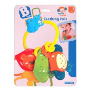 BKids : Teething Pals