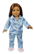 Doll Clothes for American Girl Dolls